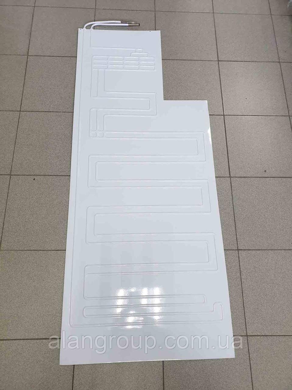 Испаритель лепесток 1450х600