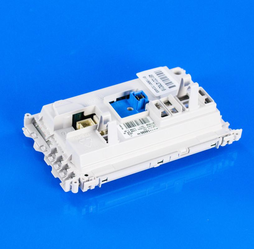 Модуль (плата управления) Whirlpool 481221470216