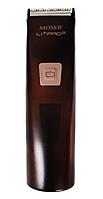 Машинка для стрижки Moser LI+PRO2 1888-0050