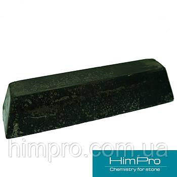 ЧЕРНАЯ Полировальная абразивная паста  0,60kg ILPA