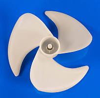 Крыльчатка вентилятора LG ADP36665701 для холодильника