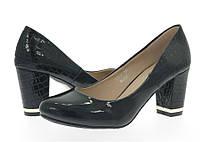 Женские туфли RAVENNA!, фото 1