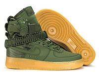 Мужские демисезонные кроссовки Nike Special field Air Force 1