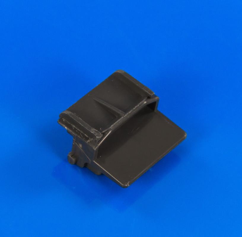 Держатель LG 4480FI3589D для пылесоса