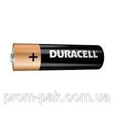 Батарейка Duracell LR3 АAA Alkaline 1.5V