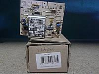 Электронный модуль для стиральной машины GORENJE 792813