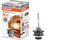 D2S штатная ксеноновая лампа Osram Xenarc Original 12V 66240FS