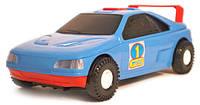 Игрушечная Машинка Авто Спорт (39014) Wader