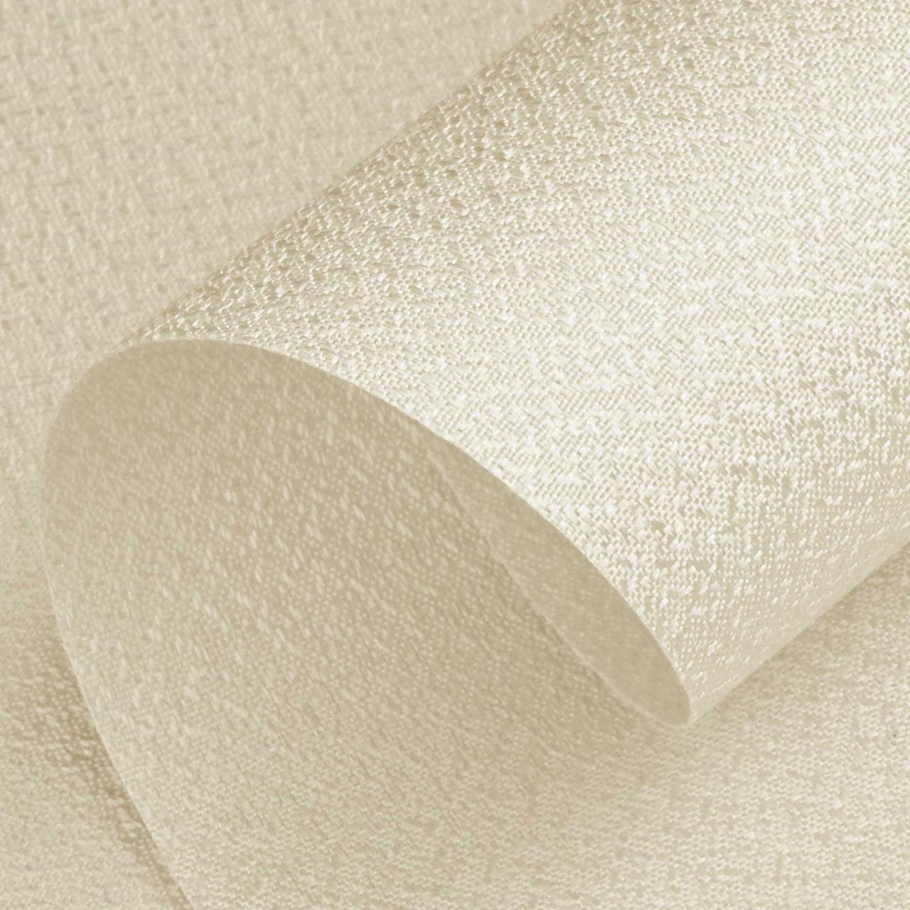 Рулонні штори Pearl 05 кремовий