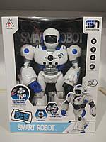Робот на радиоуправлении SMART ROBOT