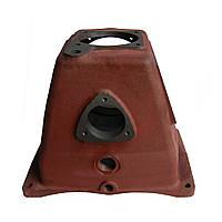 Картер для поршневого блоку LB-75-2, Tusk Pneumatic (PRZ007335)