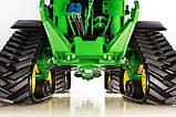 Передня трьохточкова навіска для John Deere 6M 3000 кг, фото 8