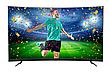 Изогнутый Телевизор Thomson 49UD6696 (49 дюймов, Smart TV, Ultra HD, 4К), фото 2