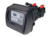 Управляющий клапан Clack Corp WS1 TC (DN) (Фильтр, Реагентный фильтр, Умягчитель, Таймер)