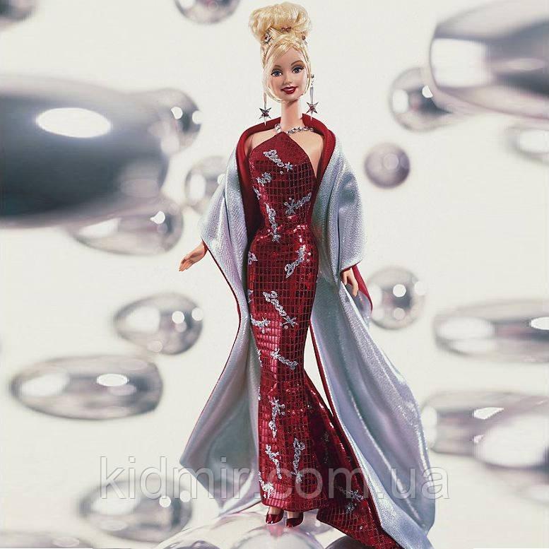 Кукла Барби Коллекционная 2000 Barbie Collector Edition Mattel 27409