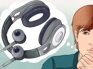 Как купить лучшие наушники
