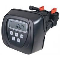 Управляющий клапан Clack Corp WS1CI (Умягчитель, реагентный фильтр, фильтр, таймер, счетчик, UP-Flow NEW)
