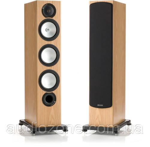 Акустическая система напольная  Monitor Audio Silver 6