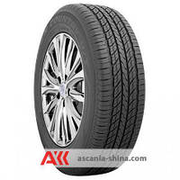 Toyo Open Country U/T 265/65 R17 112H