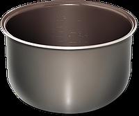 Чаша с керамическим покрытием REDMOND RIP-C3