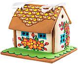 Пряничный домик, фото 2