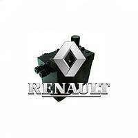 Насос подъема кабины Renault