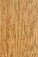 Паркетная доска Дуб натуральный однополосная трёхслойная ОЛД ВИСКИ Рустик масло фаска 1800-2200х180х14мм