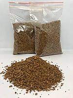 Кава розчинна Cacique (касік) вагова 100 г