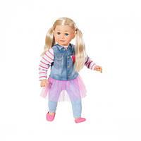 Кукла SALLY - ЛУЧШАЯ ПОДРУЖКА