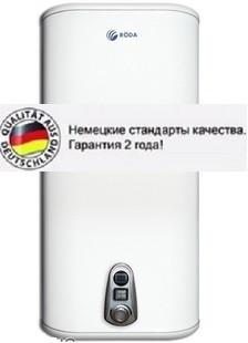 Сервис и гарантия бойлера Roda Aqua INOX 30 VM