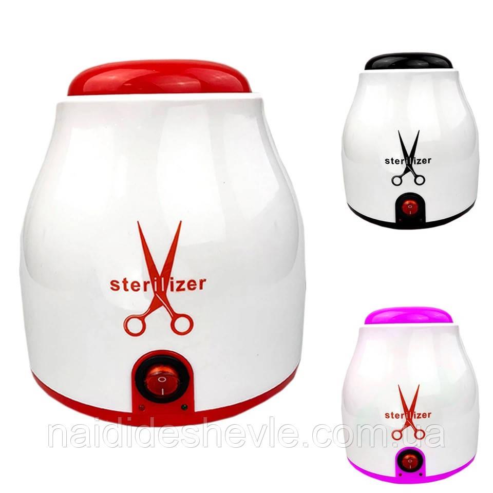 Стерилизатор шариковый Tools Sterilizer, 100 Вт.