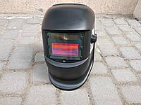 Маска сварочная EURO CRAFT НМ10