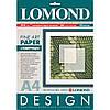 Фотобумага Lomond Fine Art Paper Design Lizard Glossy 200g/m2 A4/10 (0926041), фото 2