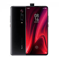 Xiaomi Redmi K20 8/256 GB (Black)