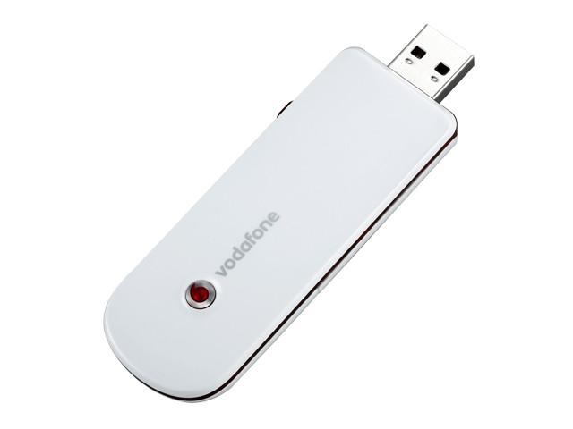 3G модем Huawei K4505