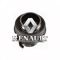 Выжимной подшипник Renault