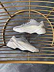 "Кроссовки Adidas Yeezy Boost 700 V2 ""Static"" - Унисекс, фото 8"
