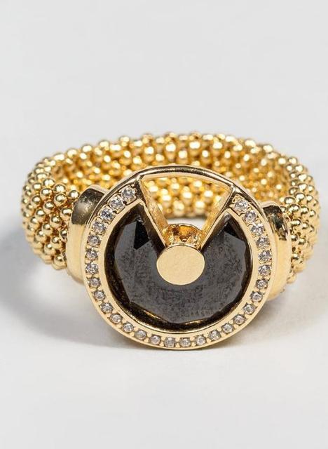 Кольца золотые/ Каблучки золоті