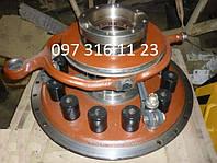 Муфта (корзина) сцепления Т-130, Т-170