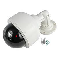 Муляж Камеры Видеонаблюдения CAMERA DUMMY 2000 (3,4)