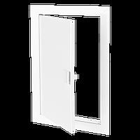 Дверцы ревизионные Вентс ДМР 200*200