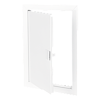 Дверцы ревизионные Вентс ДМР 300*300