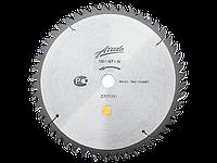 Пильный диск по дереву профи Атака 250*60T*32