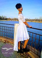 Фото наших клієнтів сукнях :-*