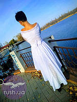 Фото клиентов наших платьях :-*