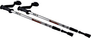Трекинговые палки Nils Extreme TK631, фото 2