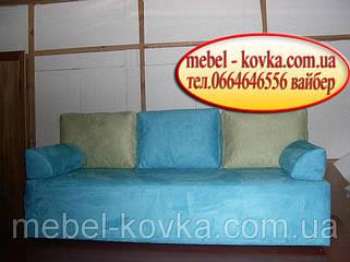 Диванчики, мебель для детей