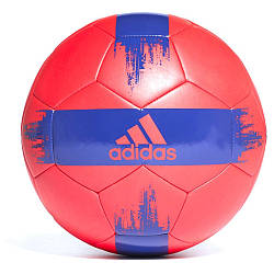 Футбольный мяч Adidas EPP II Football  DN8717