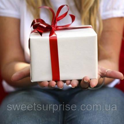 Подарок на заказ, фото 2