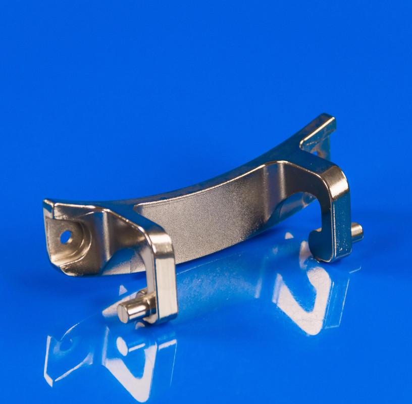 Петля (завес) люка Samsung DC61-00932A